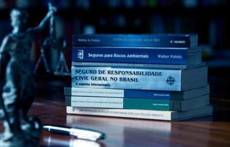 DirAplicSeguro-M3.png